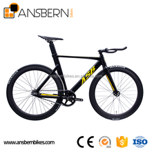 700C Alloy Fixed Gear Bike kawasaki 150cc bikes