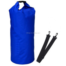 Hot Sale 20L tarpaulin waterproof dry bag