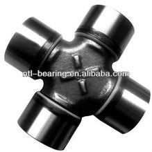 ST-1948 19*48MM steering Universal Joint