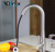 Good quality 304 stainless steel kitchen faucet pull out for sink