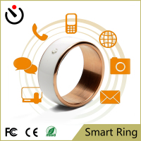 Smart R I N G Jewelry Watches Wristwatches Ebay Best Selling Product Ce Rohs Smart Watch Japanese Wrist Watch Brands