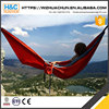 Footrest Super Soft Baby Hammock Swing