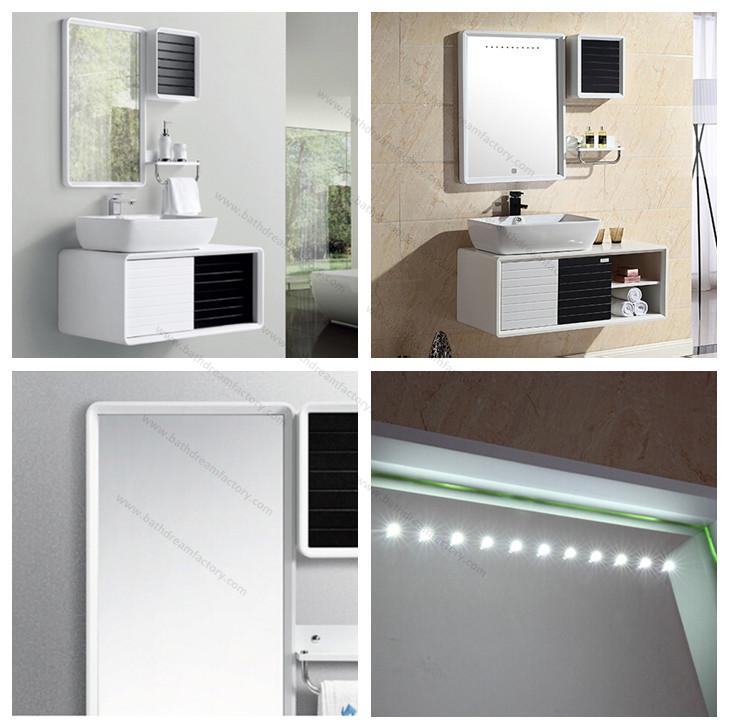 2016 european modern bathroom cabinet buy bathroom
