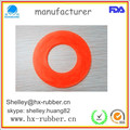 rubber ring guards