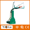 /product-detail/yiqile-international-standard-basketball-stand-for-basketball-club-60693934894.html
