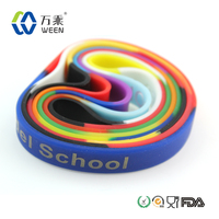 silicone rubber bracelet charms bracelet men, silicone bracelet silicone band for men