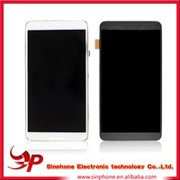 Touch screen replacement For Samsung Galaxy Note 3 n9000 n9002 n9005 lcd touch screen digitizer