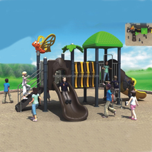 New Design Kids Outdoor Playground Items/Kids Outdoor Games