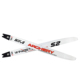 High Endorsement Nika S2 ILF Archery Arrows Hunting Takedown Recurve Bow Limbs