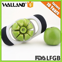 new products looking for distributor apple chopper with oem service