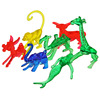 /product-detail/party-drink-decorative-ps-plastic-identify-animals-shaped-cocktail-cup-markers-60679317969.html