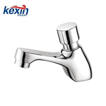 Latest Design Superior Quality Brass Beer Faucet