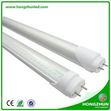 Fashionable hot-sale foam led party tube