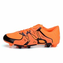 high ankle soccer shoes manufacturer,football shoes factory wholesale for man and woman football boots