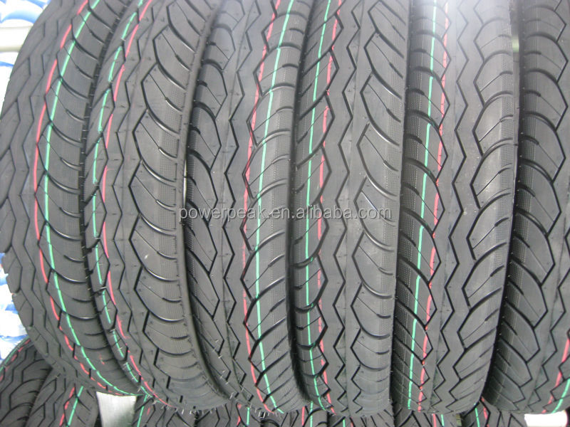 MRF tires motor bike 300-17 275-17 300-18 400-8 copy from india