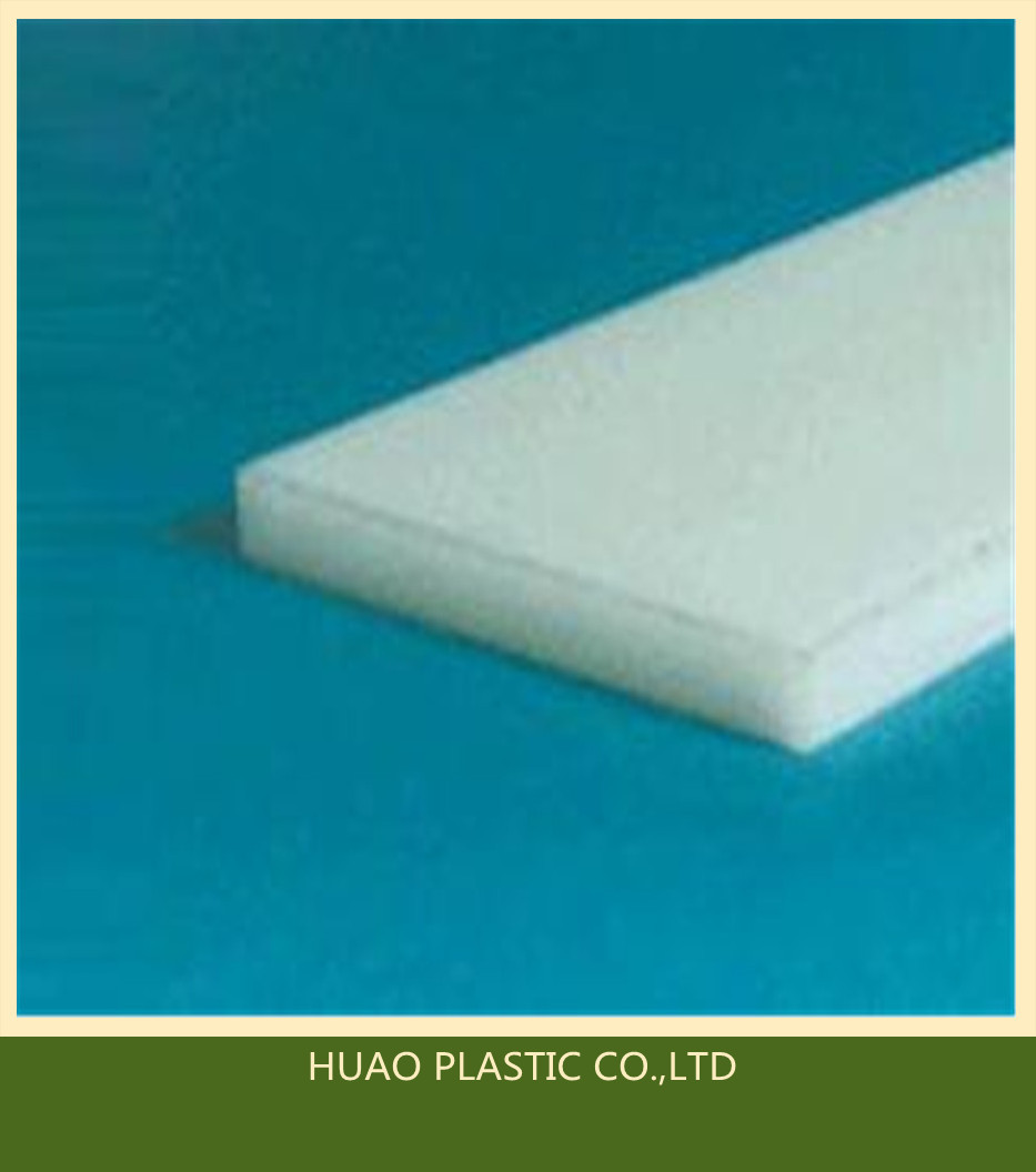 List Manufacturers Of Moldable Plastic Buy Moldable