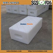 hdpe 300 plate