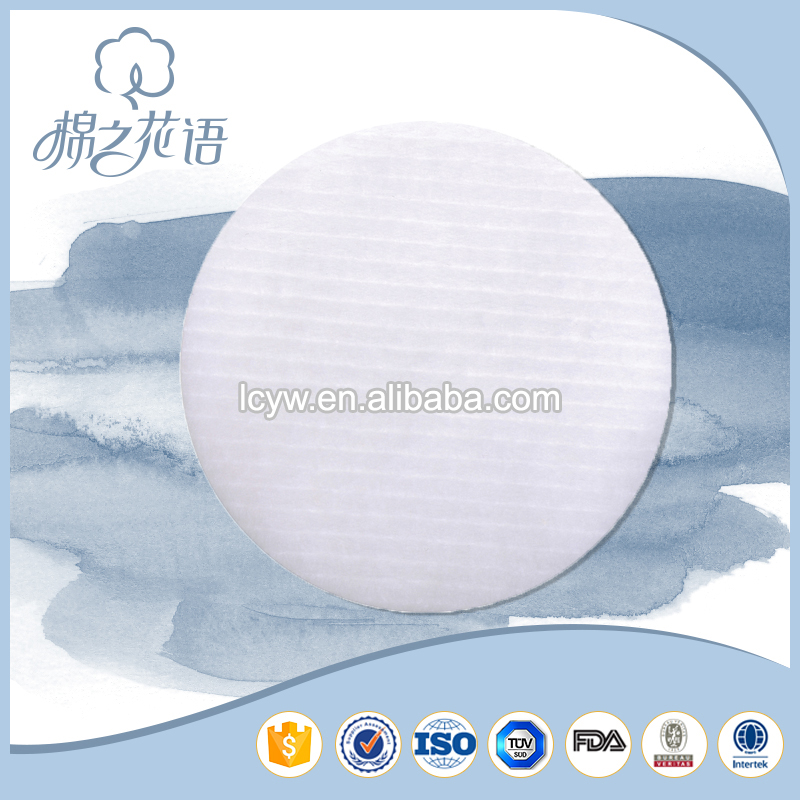 on sale skincare used moving pads