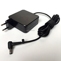 Universal Laptop Charger 19V3.42A 65W notebook AC DC Power Adapte for asus Zenbook U500