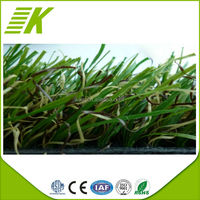 Artificial Grass Plants/Artificial Turf Grass/Artificial Grass Turf Pet