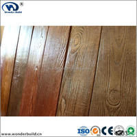 The professional supplier custom pearlescent metallic effects pigments for epoxy floor