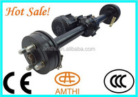 bajaj tuk tuk spare parts, tricycle electric bldc motor with differential, bldc motor for electric vehicle