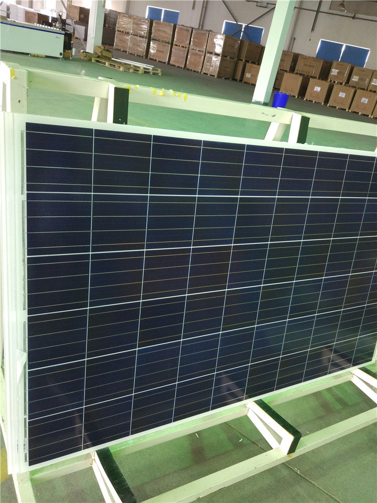 china manufacturer high efficiency 0.5kw 1kw 1.5kw 2kw 3kw 4 kw 5kw 10kw 20kw 22kw 25kw solar panel pv module system price home