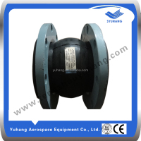 Rubber joints,ring type joint flange