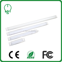 Integrate Ip65 Tri-proof Tube Light-water Led Light 600mm Led Tube 20w