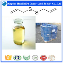 Hot sale high quality CAS 2179-57-9 Diallyl Disulfide