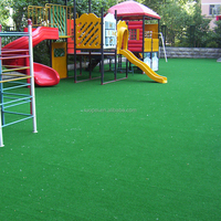 Environment Friendly Cheap Synthetic Grass For Dogs Or Pet