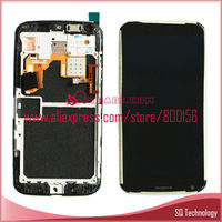 LCD Display for Motorola for Moto X XT 1052 XT1052 XT1058