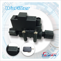 High Pressure Switch for residential RO water system spare parts
