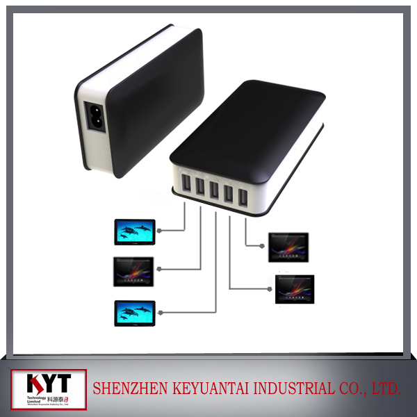 Top sale high quality 2014 mobile phone charger vending machine