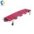 AC-FS018 import medical equipment hospital emergency folding stretcher prices