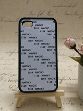 2D sublimation TPU Case for iphone4 soft cover+Alu sheet for iPhone4s