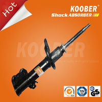 Hot sale gas filled shock absorber,adjustable damper shock absorber for TOYOTA 4852029485