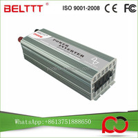 pure sine wave Inverter 2000w /power diagram/catalytic converter/switching power supply