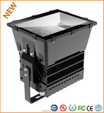 TGC1000 Waterproof IP65 high power 1000w led high bay