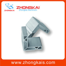 aluminium window corner protection tile trim aluminum profil