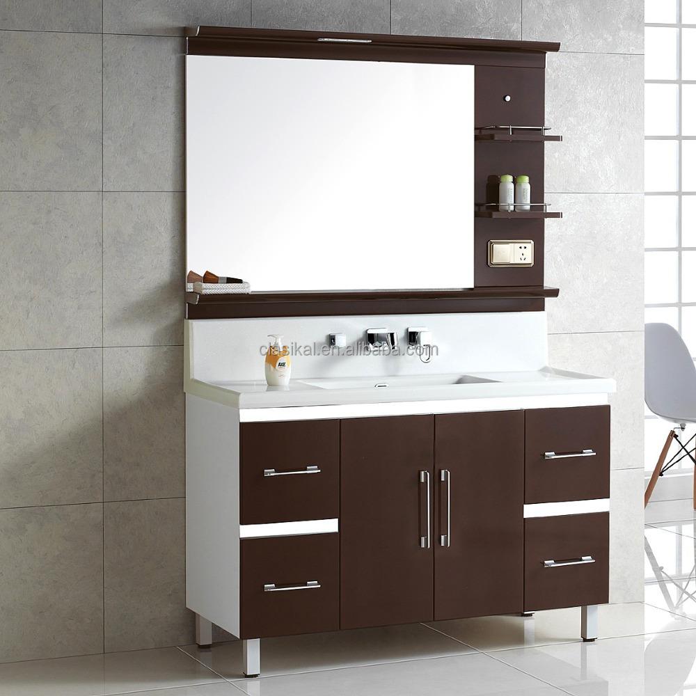 grossiste vanit antique de salle de bain acheter les meilleurs vanit antique de salle de bain. Black Bedroom Furniture Sets. Home Design Ideas