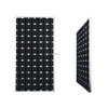 Popular product high efficiency cheap best price power 100w solar panel