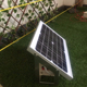cattle solar electric fence energiser/Energizers