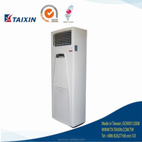 Split Air Conditioner Floor Standing 14kw