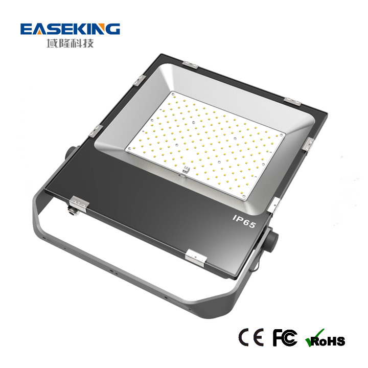 watt led flood light buy 150 watt led flood light 150w led flood. Black Bedroom Furniture Sets. Home Design Ideas