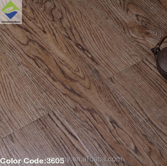 Rome S Life Style Hdf Laminated Flooring Laminate 12mm 10mm On Alibaba Com