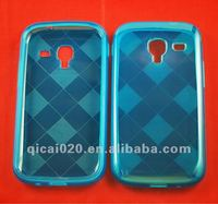 Mobile phone Case For Samsung I8160/Galaxy Ace 2