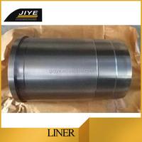 cylinder liner set for F17C F17E F17D,engine cylinder liner kit, liner set, motor kit, engine kit, overhaul kit