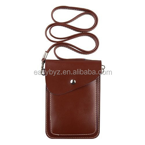 Wholesale Mobile Phone Bags Cases for Samsung Galaxy Note 3 Pu Leather Back Cover with two bags