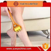 household leg anti fatigue massager care tools